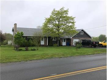 51 Old Trunk Rd.,, Elmsdale, NS