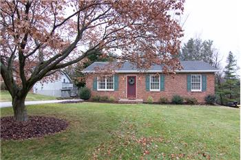 510 Ann Drive, Westminster, MD