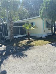 5101 Eagles Nest Rd, Fruitland Park, FL