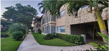 5102 NW 36th #406, Lauderdale Lakes, FL
