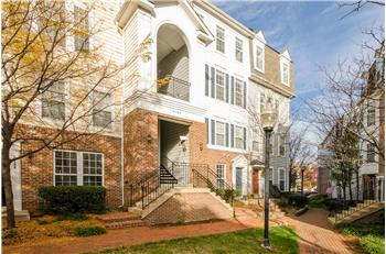 5108 English Terrace 104, ALEXANDRIA, VA