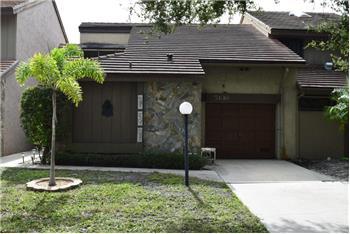 5136 Thyme Drive, Palm Beach Gardens, FL