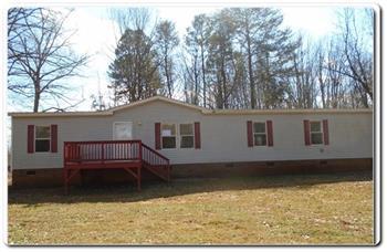 5139 Pine Springs Drive, Bessemer City, NC