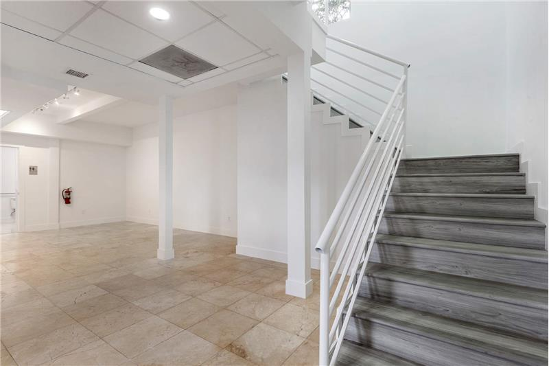 Photo for Commercial Property 1250