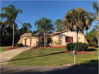 5164 Mojave Ave, North Port, FL