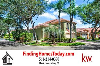 5172 Elpine Way, Palm Beach Gardens, FL