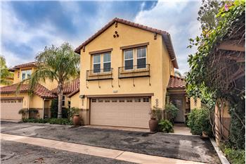 5174 Pine Rose Ct., #15, Simi Valley, CA