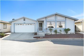 519 West Taylor Street 406, Santa Maria, CA