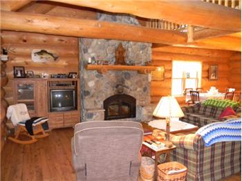5203 E Cty Hwy B South Range Wi 54874 Presented By Terry Turek