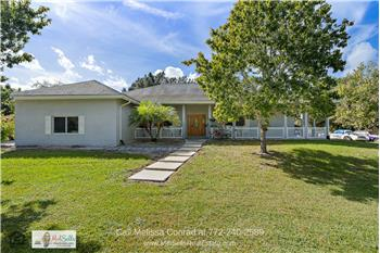 5205 Citrus Street, Fort Pierce, FL