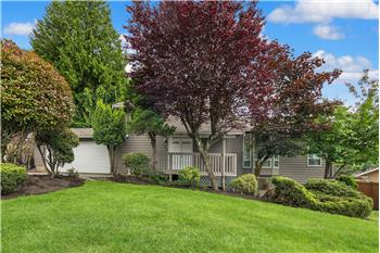521 S 28th PL, Renton, WA