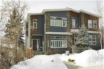 5217 23rd Avenue NW, Calgary, AB