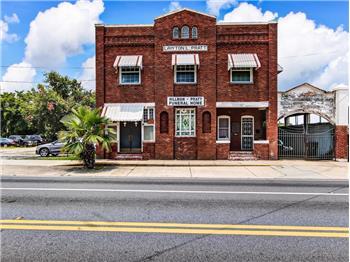 525 W Beaver St, Jacksonville, FL