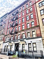 526 W 158th Street 55, New York, NY