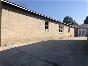 5274 Hwy 11W, Rogersville, TN