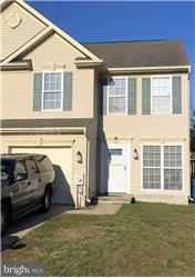 Townhouse for sale in Greensboro, MD