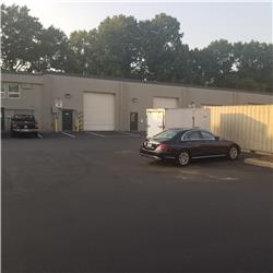 53 55 Pond Street Various Commercial Garage Units Waltham Ma 02451 By Charles River