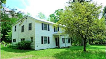 53 Stissing Mountain Dr, Pine Plains, NY