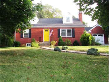 Primary listing photos for listing ID 553588
