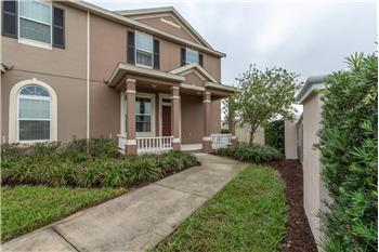 533 Waterside Pointe Dr, Groveland, FL