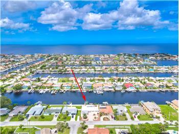 5339 Bowline Bend, New Port Richey, FL