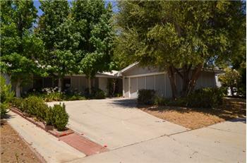 5357 Ellenvale Avenue, Woodland Hills, CA