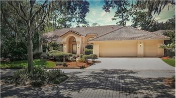 5359 Pinebark Lane, Wesley Chapel, FL