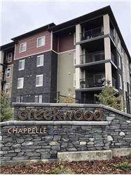 5370 Chappelle RD SW, Edmonton, AB