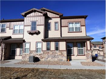5375 Prominence Pt, Colorado Springs, CO