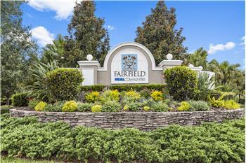 5430 Fairfield Blvd., Bradenton, FL