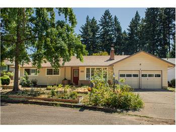 5436 SE Woodhaven St, Milwaukie, OR