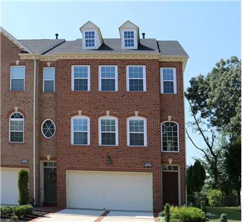 544 Bolin Terrace, Upper Marlboro, MD