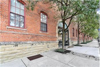 544 S Front St 207, Columbus, OH