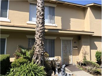5504 Don Rodolfo Ct, San Jose, CA