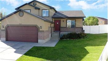 Primary listing photos for listing ID 578027