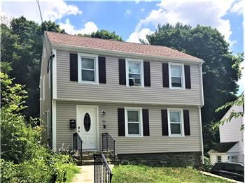 56 Copperfield Rd, Worcester, MA