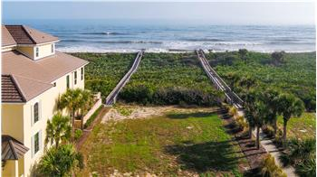 56 Ocean Ridge Blvd N, Palm Coast, FL