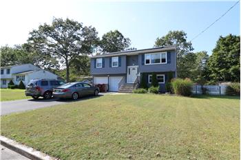 56 Sylvan Lake Blvd., Bayville, NJ