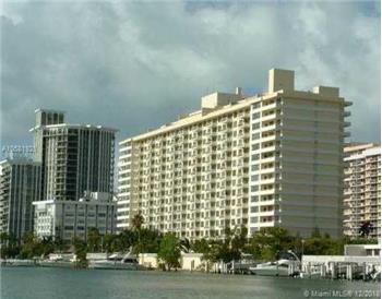 5600 COLLINS AVE 17T, MIAMI BEACH, FL