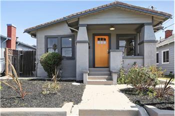 5606 Harmon Ave., Oakland, CA