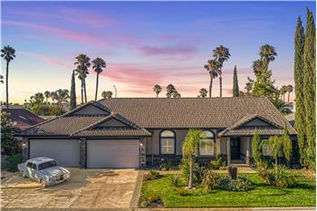 5609 Edgeview Drive, Discovery Bay, CA