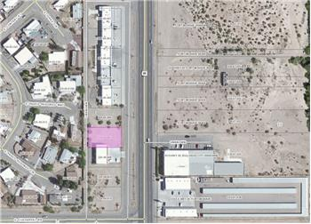 5611 S Highway 95, Fort Mohave, AZ