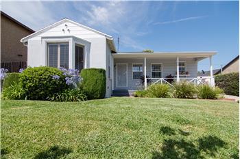 5622 S. Verdun Ave, Windsor Hills, CA