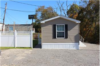 564 Cadiz Road Lot 12, Wintersville, OH