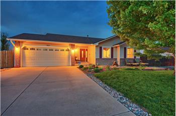 565 Camrose Ct, Colorado Springs, CO
