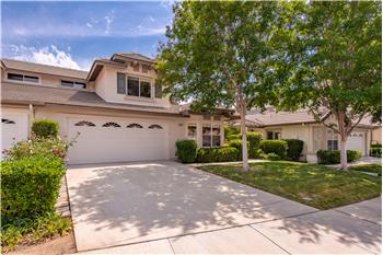 5658 Vinca Street, Simi Valley, CA