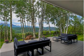 570 Johnson Drive, Aspen, CO