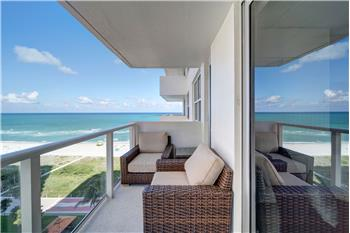 5701 Collins Ave 1219, Miami Beach, FL