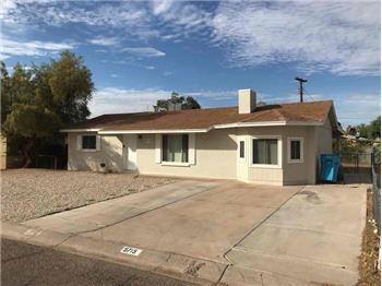 5715 W Roma Ave, Phoenix, AZ 85031