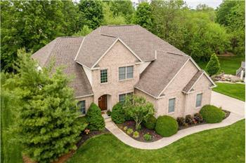 Primary listing photos for listing ID 569756